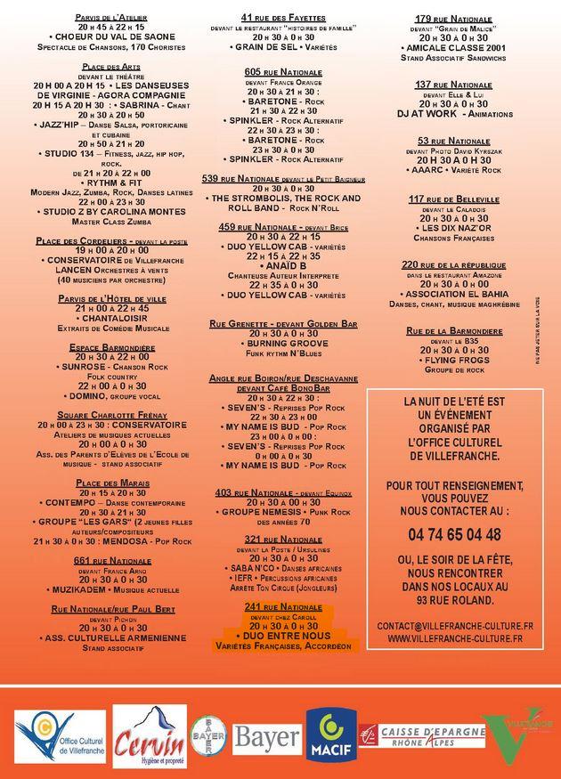 2015nuitdeteprogramme