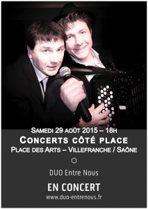 20150829-Concerts côté place