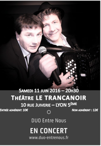 20160611-Le Trancanoir
