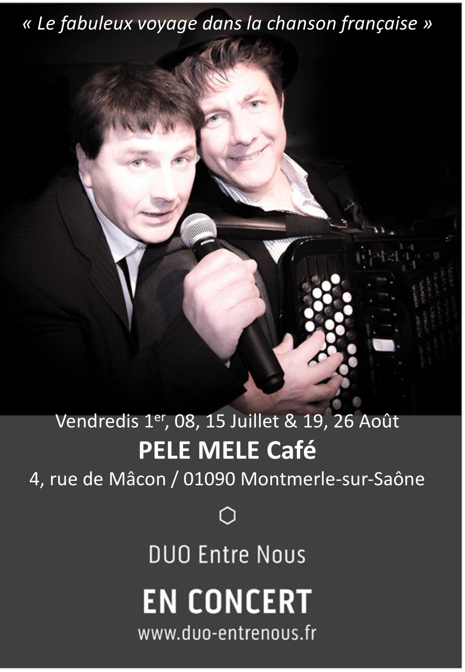 20160701-PeleMele Café